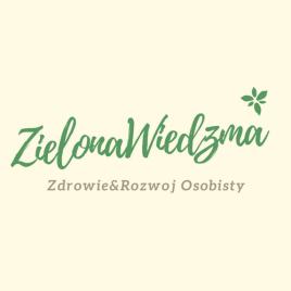 Beata Wesołowska