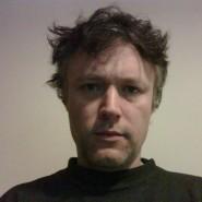 Simon Dew's picture