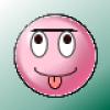 emulateur n64 android, MegaN64 emulateur : l'app gratuite Android