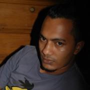 Photo of jonathan497c