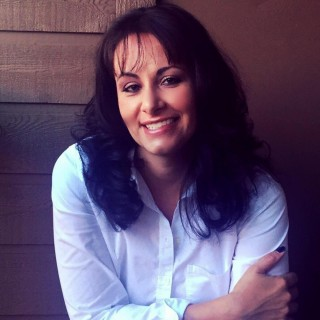 Melissa Linn