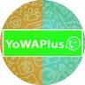 net YoWAPlus