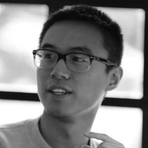 Chengyin Liu