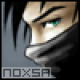 noxsa