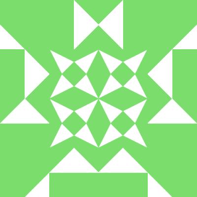 EricTbiggestfan avatar