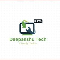 Deepanshu_Arya