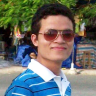 hoangluyen.com
