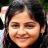 Srishti Sethi's avatar