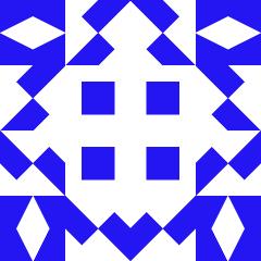 Tonka avatar image