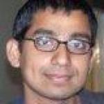Prashanth Suravajhala