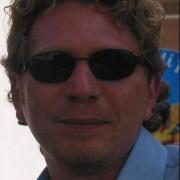 Stefano Harding