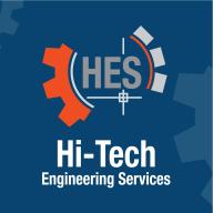 hitechengineering