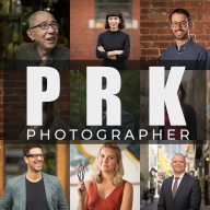 prkphotographer