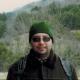 Dmitry Noranovich user avatar