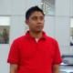 Mr_Paimo