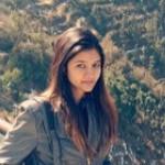 Chaitra Joshi