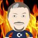 BlatantUk's avatar