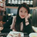 Sunny Kao