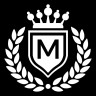 merryvn9898