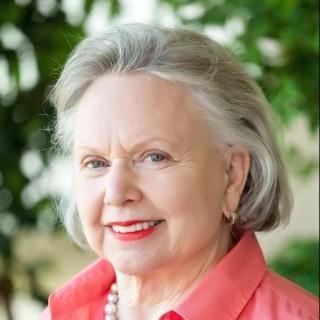 Janet Taliaferro