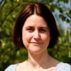 Laura Salter, MNCH (Acc.), HPD