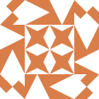 Nicko75442 avatar