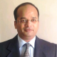 Srinivas Kandi