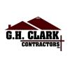 Avatar of G.H. Clark Contractors, Inc
