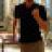 53897518d8c06c20deb04c563fc4db45