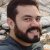 Nilton Felipe de Oliveira Braz's avatar