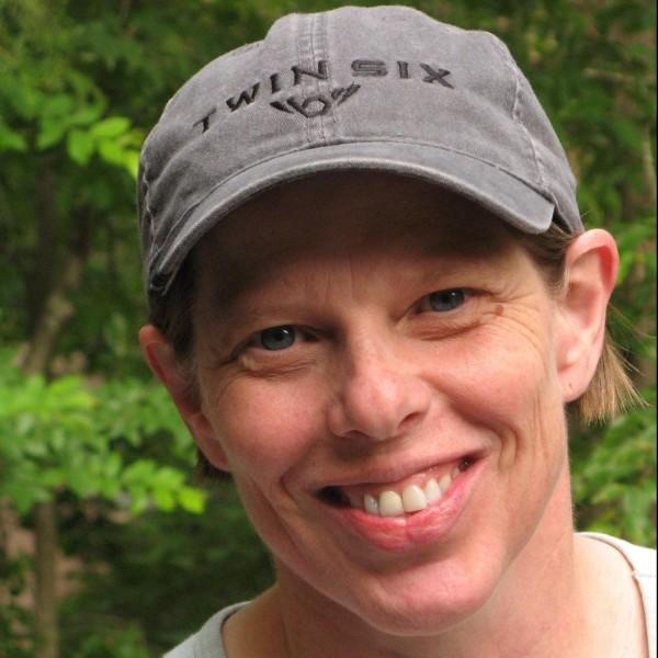 Sandi Metz Avatar
