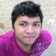 adhihermawan