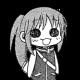 Silverwind's avatar