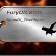 SpeedX_ThePlayer