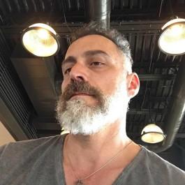 avatar for David Estringel