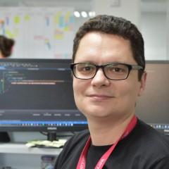 Paulo Henrique da Silva