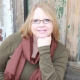 Avatar Lori L. Robinett