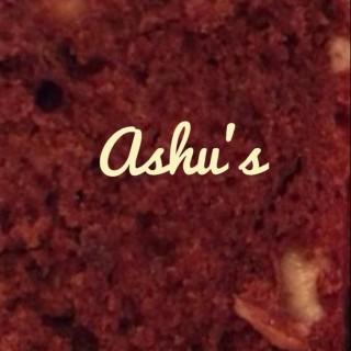 ashu@ashstylegourmet