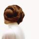 Ana-Wan Kenobi