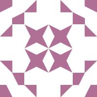 gravatar for shinken123