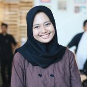 Afifah Rachmawati
