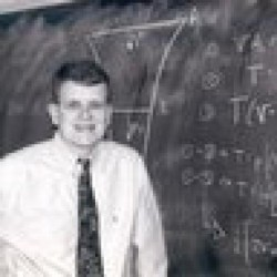 Bruce D. Kothmann