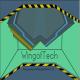 View WingofTech's Profile