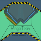 View WingofTech's Profile