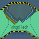 WingofTech's avatar
