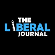 The Liberal Journal