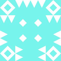 ablanco avatar image