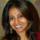 Sandy Naidu