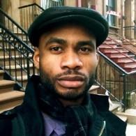 Terrell Jermaine Starr