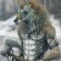 coyotesshadowfoxz09